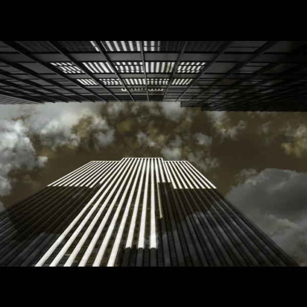 New York 2656