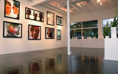 2005 – 2300 Studio-Miami