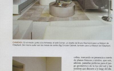 2006 'Arquitectura Y Diseño'